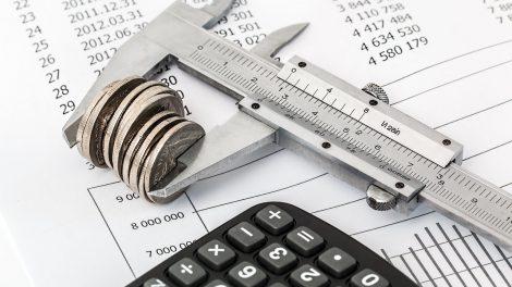 skratenie dane